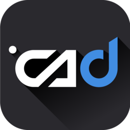 cad快速画图(一款简单实用的CAD快速制图软件) 官方免?#23547;? title=