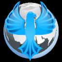 超鸟浏览器(SuperBird)