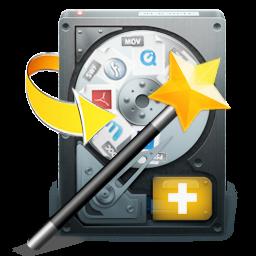 迷你兔数据恢复工具(免费数据恢复软件)