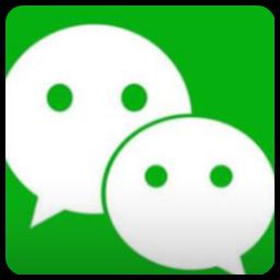 微信文章圖片下載器(綠色免費)