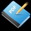 PDF编辑器(免费PDF编辑工具)