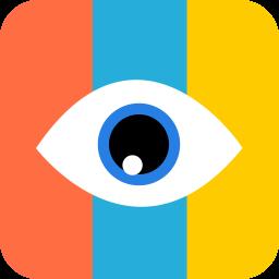 ABC看图(方便快捷、功能强大的看图软件)