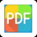 看图王PDF阅读器(支持目录显示和速打印)