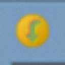 Cyotek WebCopy(网站复制下载工具)