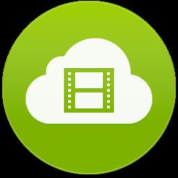 4kVideoDownloader(网络视频下载器)