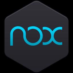 夜神安卓模拟器(电脑上玩手机游戏及应用的软件)