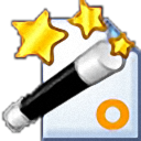 officefix 6.94破解版(office文檔修復工具)
