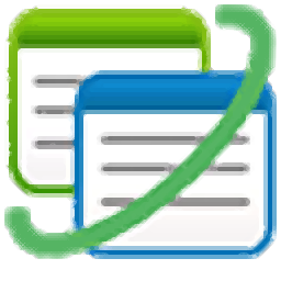 四維排課軟件單機版(智能排課軟件)