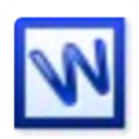 WPS文字(办公工具)