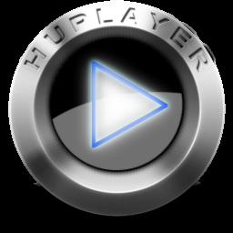 海海软件HUPlayer(强大、绿色播放器)
