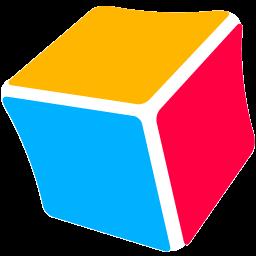 新花生壳 (免费的动态域名解析工具)