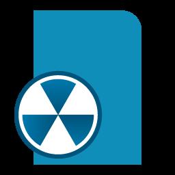 Uranium Backup 9.4破解版(可靠的數據備份工具)