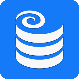 联想企业网盘(企业文件存储和管理平台)