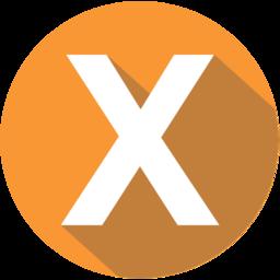 Xinorbis32/64位(硬碟内容分析)