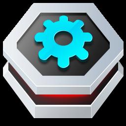 360驱动大师(一键驱动安装更新软件)