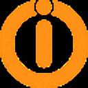 irocks安卓模拟器(兼容性极好的模拟器)