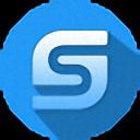 sgi映像总裁4.0(一键备份还原工具)