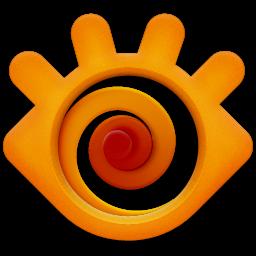 XnviewMP(圖片瀏覽器)