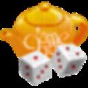 游戏茶苑(特色游戏平台)
