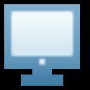 灵秀电脑收银系统(应用广泛的收银系统) 官方免费版