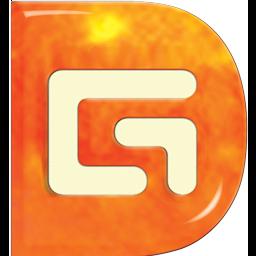 DiskGenius 64位(硬盘修复分区工具)