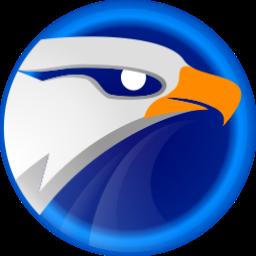 EagleGet(清爽下载、极速体验)