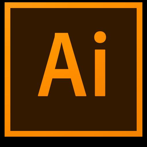 Adobe Illustrator CC 2018 for Mac(AI CC 2018 破解)