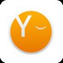Yu Writer(Markdown文本编辑器)