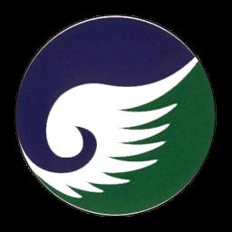 绿鹰安全精灵 (功能强大、使用简单、界面友好)