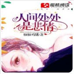 人间处处是悲情苏雅霍云深小说阅读
