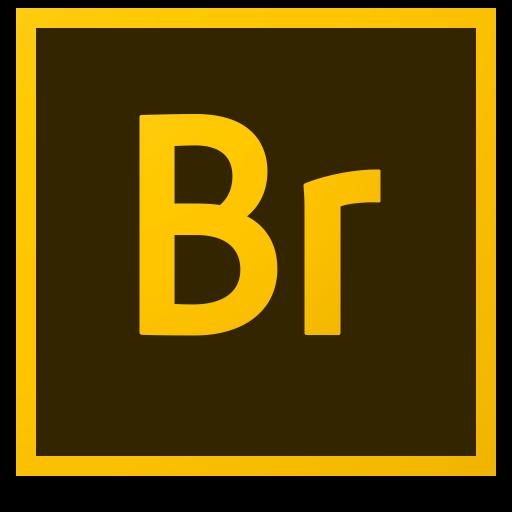 Adobe Bridge CC 2018 for Mac(Bridge CC 2018破解版)附激活工具