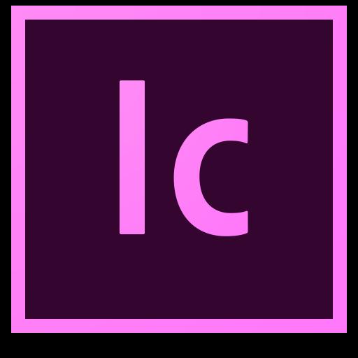 Adobe InCopy CC 2018 for Mac(文案编辑处理软件)