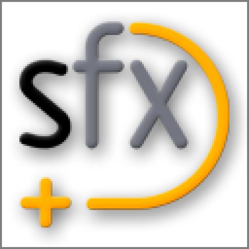 SilhouetteFX for Mac(视频遮罩抠像软件)