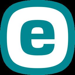 ESET NOD32 Antivirus(强效、快速的防毒软件)