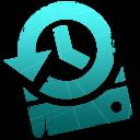 百度网盘一键批量转存工具(快速、简单和方便的网盘转存工具)