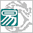千图网素材高速下载工具(图片素材辅助工具)