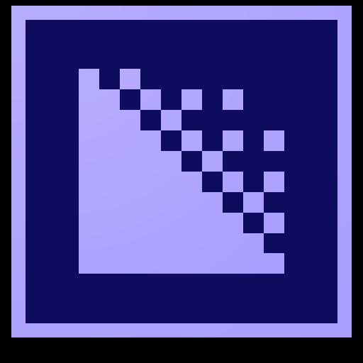 Adobe Media Encoder CC 2018 for Mac(视频音频编码软件)