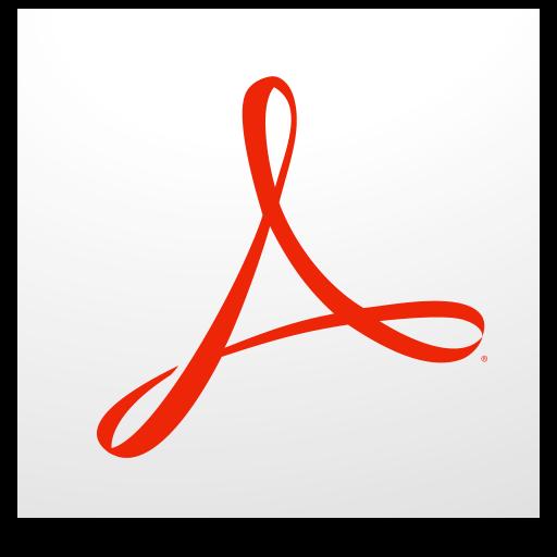 Adobe Acrobat XI Pro Mac(PDF工具)中文激活版含注册机