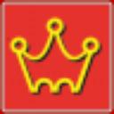 秦皇汉字输入法(强大好用的五笔输入法) 官方免费版
