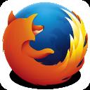 火狐浏览器64位电脑版(Firefox)
