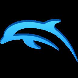 海豚模拟器(Dolphin Emulator)