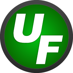 UltraFinder中文版(文件搜索工具)