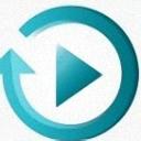 全網vip視頻解析播放器(免費觀看全網vip視頻)