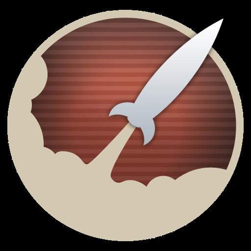 外星贸易公司 for Mac(模拟经营游戏)