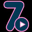 七喜视频社区(在线交友、在线K歌)