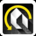 ArchiCAD(二维图形及三维建模工具)