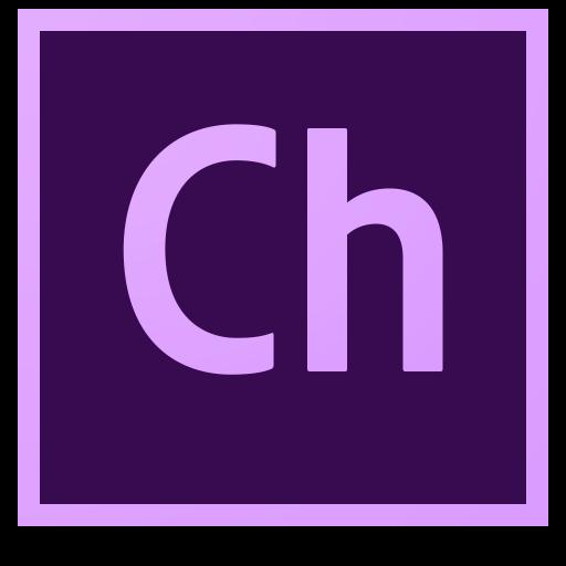Adobe Character Animator CC 2018 Mac(动画制作)附激活工具