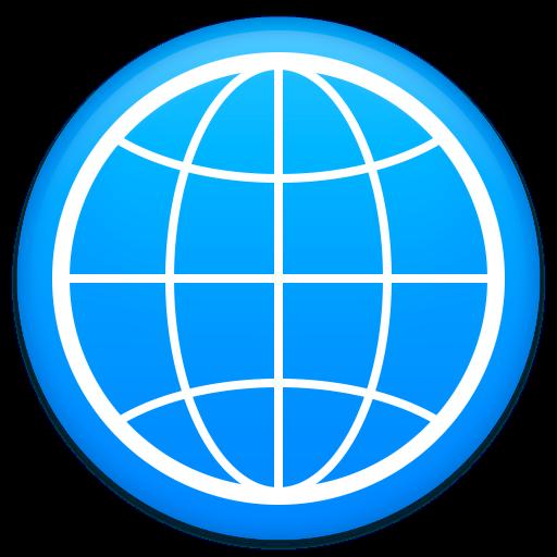 iTranslate for Mac(Mac翻译软件)