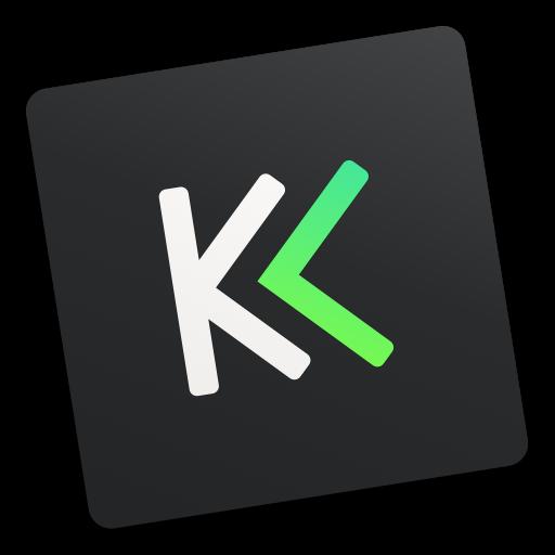 KeyKey Typing Tutor Mac下载