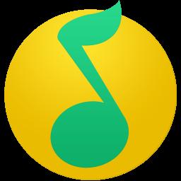 QQ音乐真实地址解析软件(支持付费歌曲破解下载)